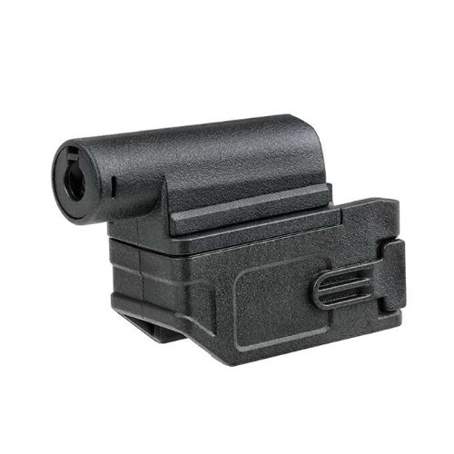 TM M870 Shotgun M4 Magazine Adapter