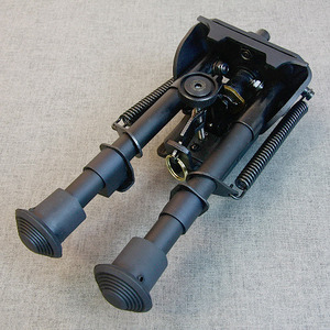 M4 Bipod / Harris Type 6