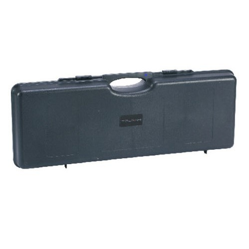 Light duty gun case B85/88Cm