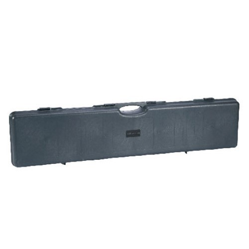 Light duty gun case B120/123Cm