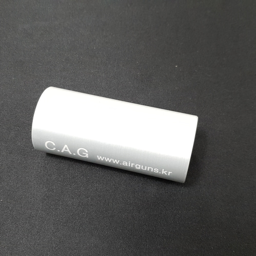 CO2 Smart Charge (For APS smart shell)
